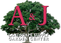 A&J Garden Center & Landscape Supply | Pennsauken NJ